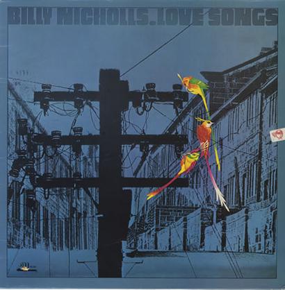 billy-nicholls-love-songs.jpg