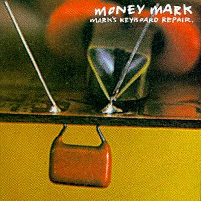 moneymark.jpg
